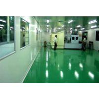 广州地坪漆厂家,广州地坪漆公司,广州哪里做地坪施工,广州环氧地坪工程哪里有
