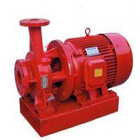 孟州变流恒压消防切线泵 XDB15/40-HY变流恒压消防切线泵哪家强