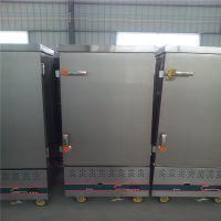 阳泉商用蒸饭柜规格 多功能蒸箱厂家定制