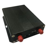 BS06标准型北斗GPS定位终端远程拍照油量检测TTS语音播报扩展功能强