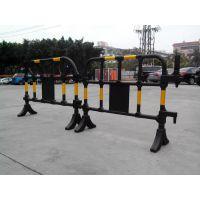 塑料铁马交通公路道路高速路市政施工护栏围栏施防护栏