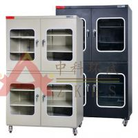 20~60%RH电子元器件防潮柜/电子干燥箱
