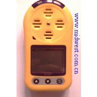 (WLY)中西便携式甲醛检测仪(0-9.99pp,国产) 库号:M274477