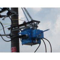 四川10KV高压负荷开关FZW28D电动型带保护