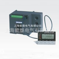 厂家直销SJ500+50FT电机保护监控装置 上海能垦电动机保护器