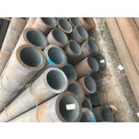 30crmnsia无缝钢管现货供应30crmnsi合金管厂家直销可切割零售
