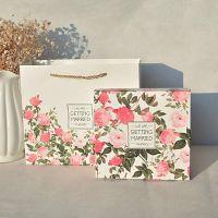 广州专业制作折叠包装纸盒,抽屉包装纸盒,精装彩盒印刷加工,纸盒制作图片