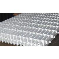 钢格板表面处理|香港钢格板|安平同富主营钢格板