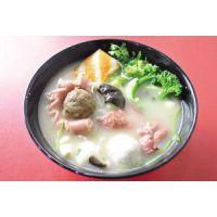骨汤重庆麻辣烫加盟费用,骨汤制作方法怎么熬制才好喝