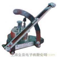 YYT-2000B倾斜式皮托管微压计