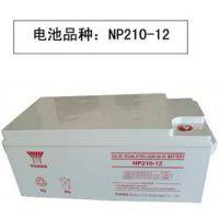 汤浅蓄电池NP200-12蓄电池组电话136413479317