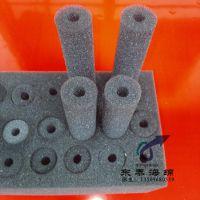 防震包电线海棉条,阻燃减震线材双面胶包裹海绵管