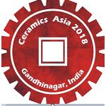 2018印度国际陶瓷工业展览会(3月7-9日)