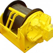 九州厂家供应JMW系列蜗轮卷扬机 蜗轮蜗杆减速机传动卷扬机