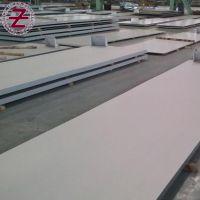 南京不锈钢拉丝板厂家直接发货 南京泽夏不锈钢板价格