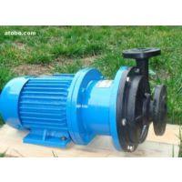 朝阳区大厦排污泵维修,西坝河水泵、电机、空压机维修安装