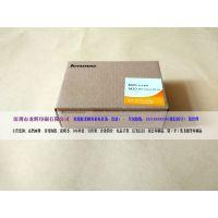 加工定制包装盒,瓦楞彩盒bao装,厂家直销 通用包装