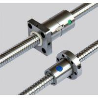 生产数控丝杠钛浩机械品质制造厂商