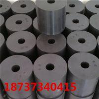 各种型号的机械减震块/优质圆柱橡胶弹簧/宏源减震器的价格