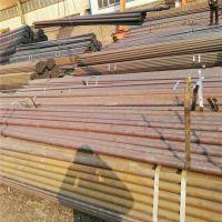 销售工程专用16mn无缝钢管 Q345B低合金无缝钢管 合金无缝管 108*5无缝管 48*4无缝管
