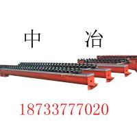 不锈刚U型螺旋输送机 污泥螺旋输送机 优质绞龙上料机