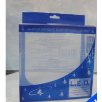 昌邑专业生产UV印刷