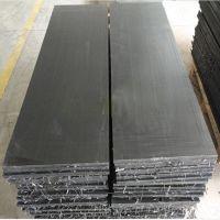 防空气炮upe耐磨板 制药行业耐腐蚀超高分子量聚乙烯衬板