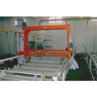 全自动电镀生产线无锡市露润轻工机械有限公司