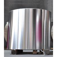 供应5J15120中敏感高阻中温 低膨胀层Ni45Cr6
