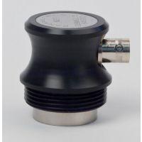 V608-RB-保护膜探头_V608-RB|奥林巴斯厂家