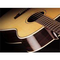 北京出租乐器吉他尤克里里小提琴大提琴二胡琵琶价格低