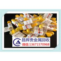 http://himg.china.cn/1/4_399_234564_400_280.jpg