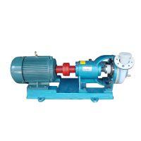酸碱液输送泵40FSB-20L氟塑料合金 F46材质托架式化工离心泵