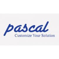 帕斯卡(厦门)机电设备有限公司