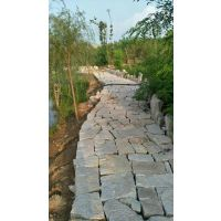 供应沈阳沙子 毛石(300cm-500cm)基本型号,料石 块石 手把石 石子 山皮石 水稳等