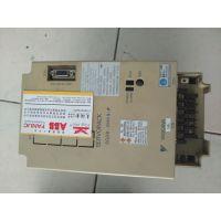 安川伺服驱动器SGDB-10ADG安川伺服维修