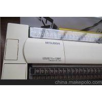 三菱PLC特卖*FX2N-128MT-001*三菱自动化