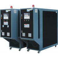 广州奥德ADDM系列压铸模温机