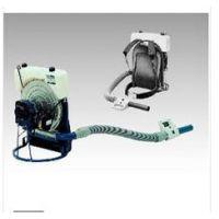 美国哈逊98600A背负式机动超微粒雾化喷雾器
