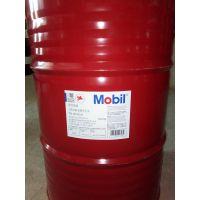 批发美孚液压油美孚力图H68液压油