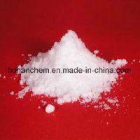 南京现货 供应工业级三氯化磷水解法 99%亚磷酸 稳定剂 助剂