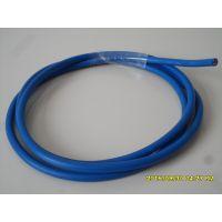 栗腾供应-40度 -50度 -60度北方使用低温耐寒电缆