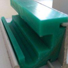 生产线W11聚乙烯耐磨条大批量供应