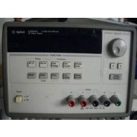 高价回收agilent/安捷伦E3634A 可编程直流电源工厂库存仪器长期回收