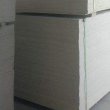 玻镁平板JC688标准玻镁阻燃板防火板