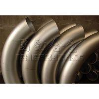 压力表用管材 Cu90-Ni10铜镍合金管 精密仪表 精密机械推荐用管