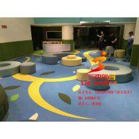 多功能商用地板_幼儿园地板用什么材料【广西三杰体育】恭候您的来电,提供全方位的服务