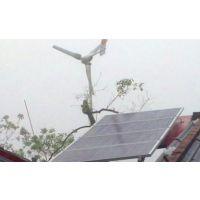 栖霞400W 24V小/微型风力发电机风能发电机的具体参数