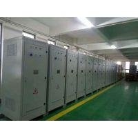 高压真空接触器柜+中性点接地电阻柜专业生产厂家