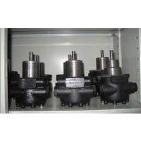 E7NC1069-7P,桑泰克油泵批发,上海经销商